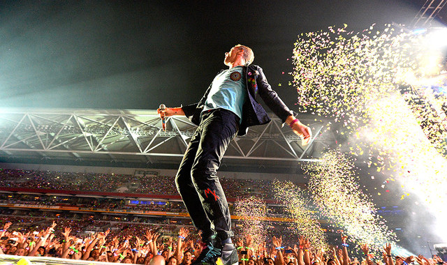 2015Coldplay_MyloXyloto_2012_GettyImages-156787204171115.article_x4
