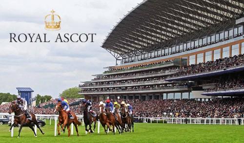 royal-ascot-2013