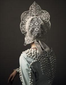 В музее Victoria&Albert откроется выставка, посвященная влиянию России на мировую культуру