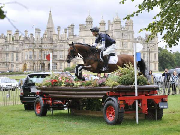the-land-rover-burghley-horse-trials