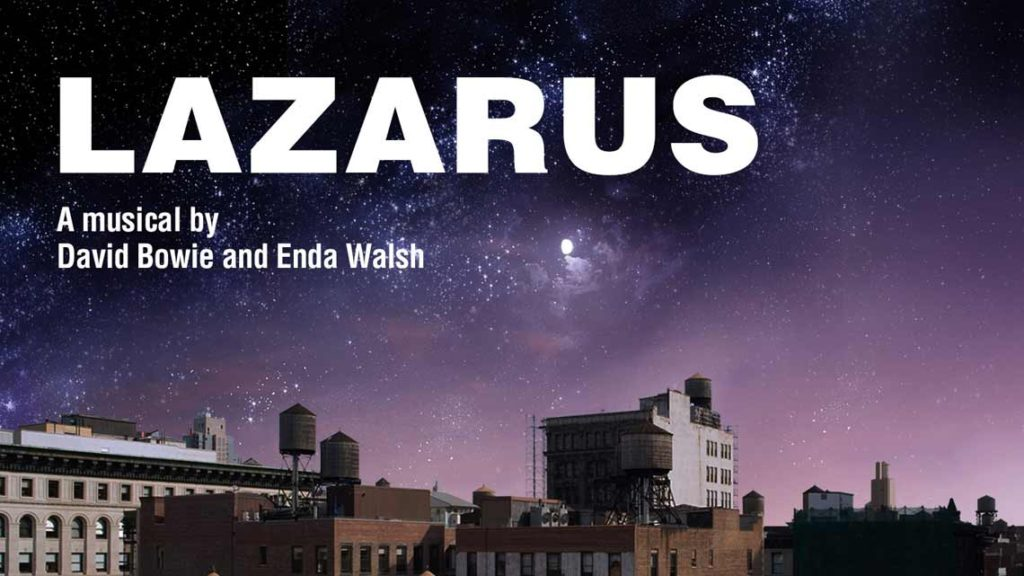 lazarus-2