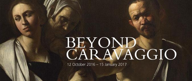 caravaggio_event-final