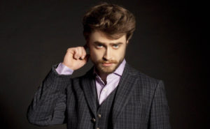 Daniel Radcliffe to play Rosencrantz in Tom Stoppard play