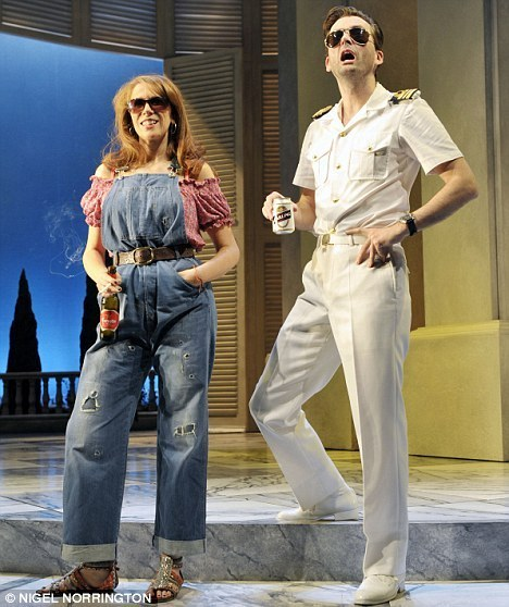 Much-Ado-About-Nothing-david-tennant-22621254-468-558