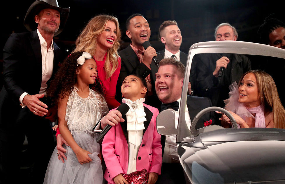 106636_blue-ivy-james-corden-grammy