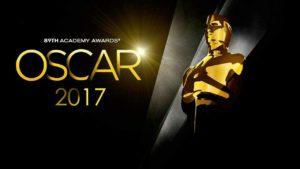 Oscar 2017: winners