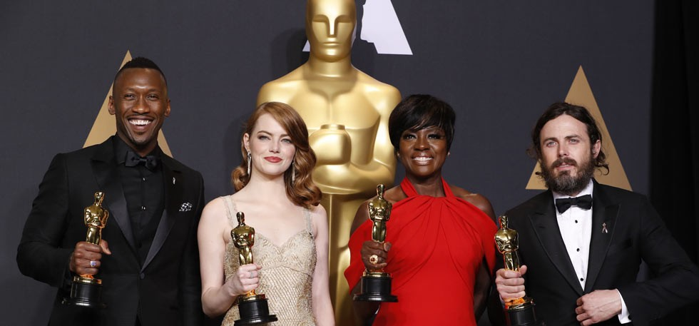 oscars-2017-winners-list-980x457-1488183178_980x457