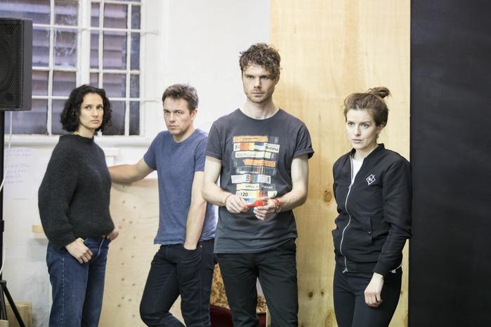 Indira-Varma-Julian-Ovenden-Matthew-Needham-and-Aisling-Loftus_credit-Johan-Persson
