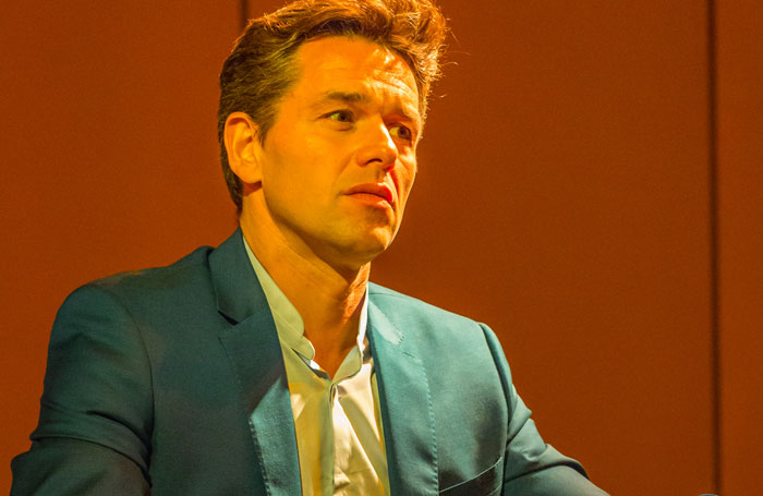 Julian-Ovenden-Andrew_The-Treatment_credit-Marc-Brenner
