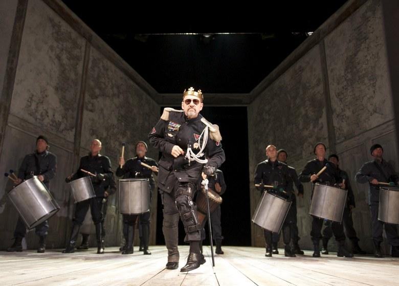 img-theater-richard-iii_170119409797
