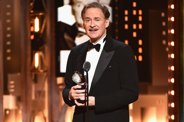 kevin-kline-tony-awards-show-2017-billboard-1548