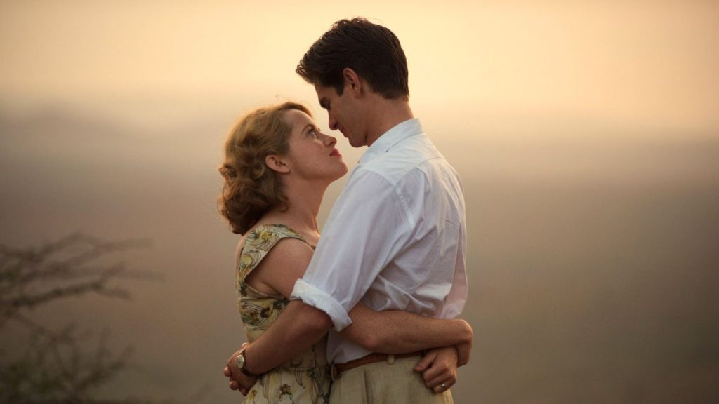 claire-foy-andrew-garfield-breathe