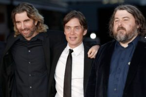 BFI London Film Festival: 'Free Fire' – Red Carpet