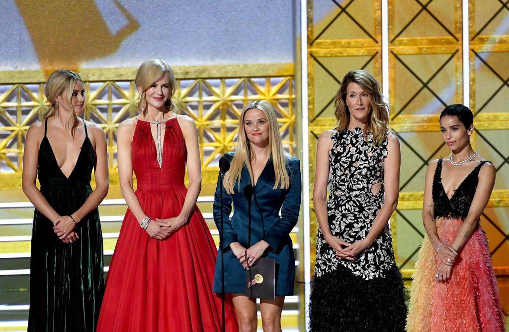 69th+Annual+Primetime+Emmy+Awards+Show+2ZPh3ObEQkMx