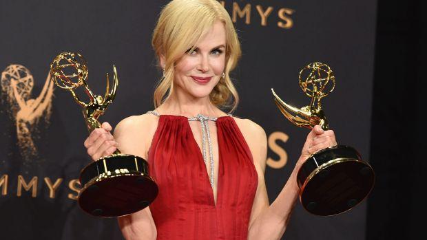 Emmy-Awards-2017-Winners