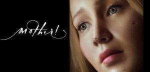 Самая загадочная картина Венецианского кинофестиваля «мама!» Даррена Аронофски