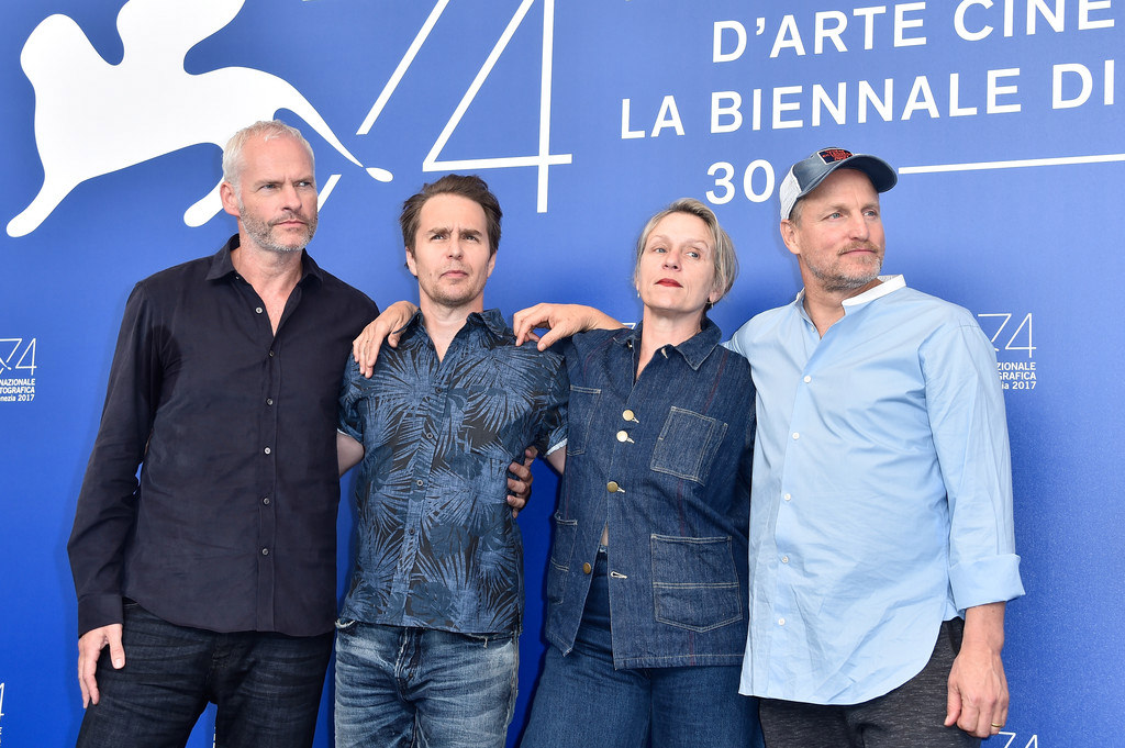 Three-Billboards-Outside-Ebbing-Missouri-Cast-Venice-Film-Festival-2017-Red-Carpet-Tom-Lorenzo-Site-1