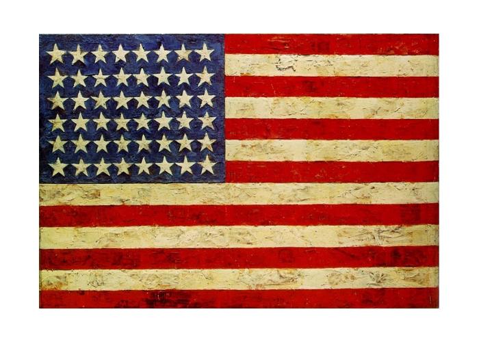 538491-flag2