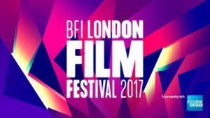 Лондонский кинофестиваль BFI 2017 объявлен открытым