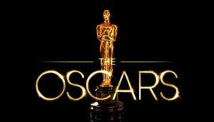 Номинанты на премию «Оскар-2018»