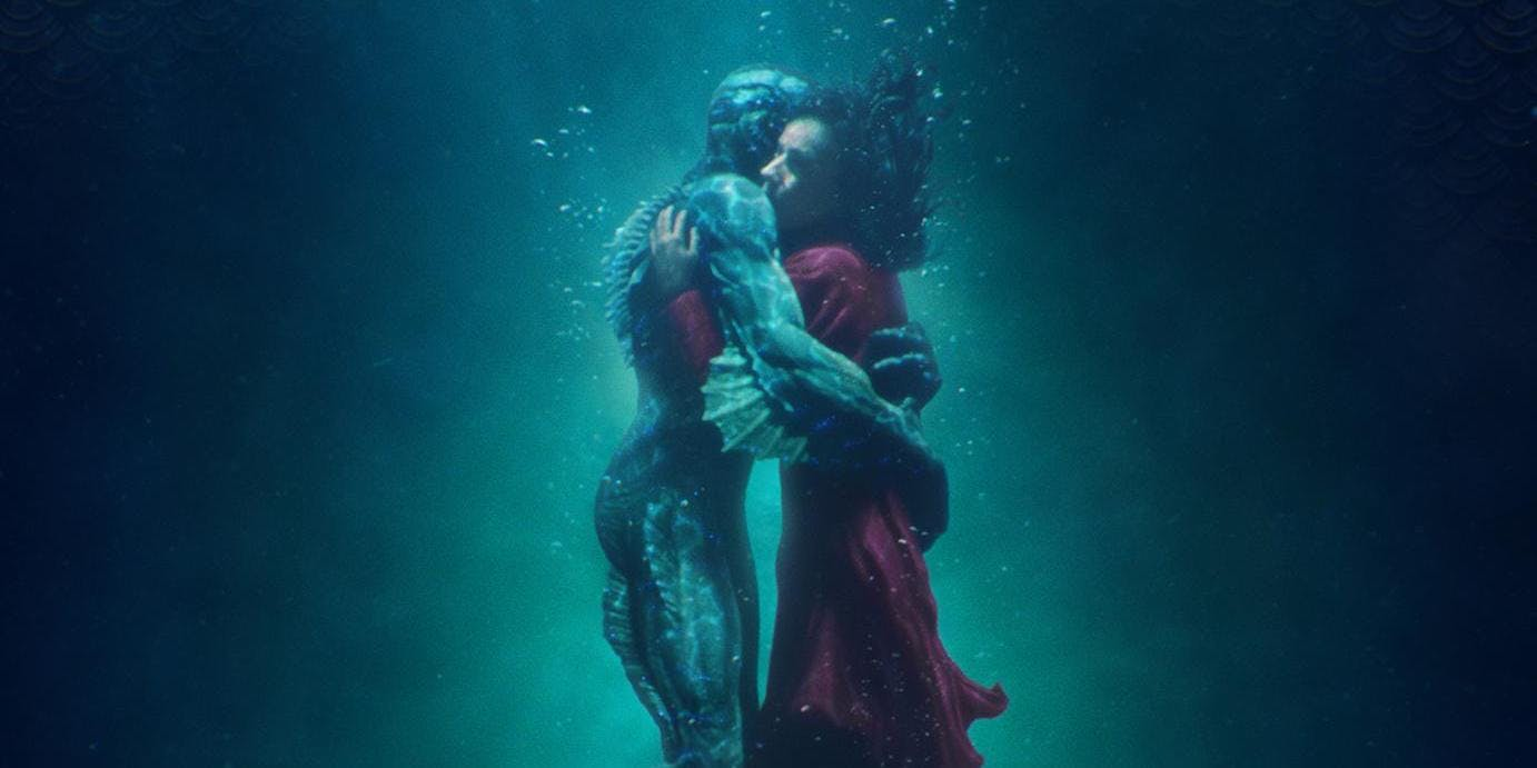 the-shape-of-water-final-trailer-arrives