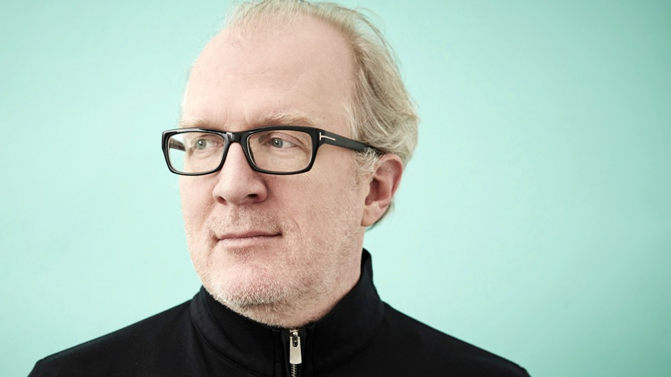 1280_tracyletts_festival_getty