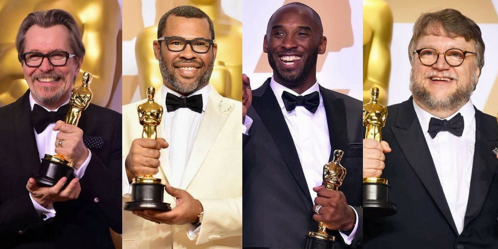 Oscar-2018-WInners-MusicPlugAFrica