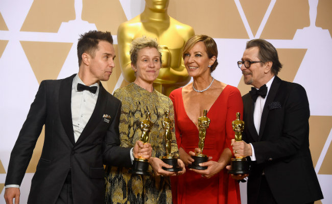 oscar-winners-afp_650x400_71520227566