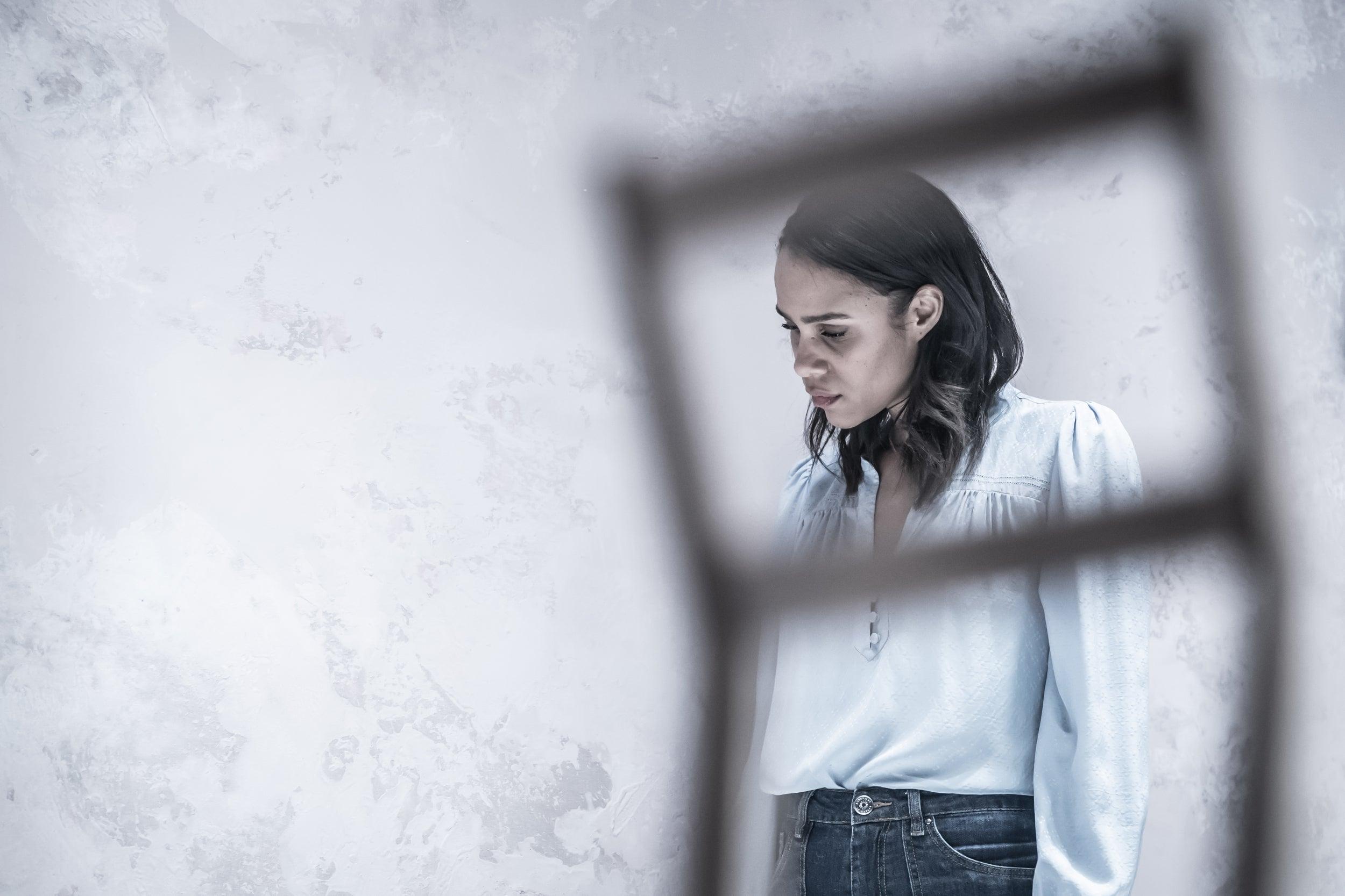Zawe-Ashton-in-'Betrayal'.-Photo-Marc-Brenner-0