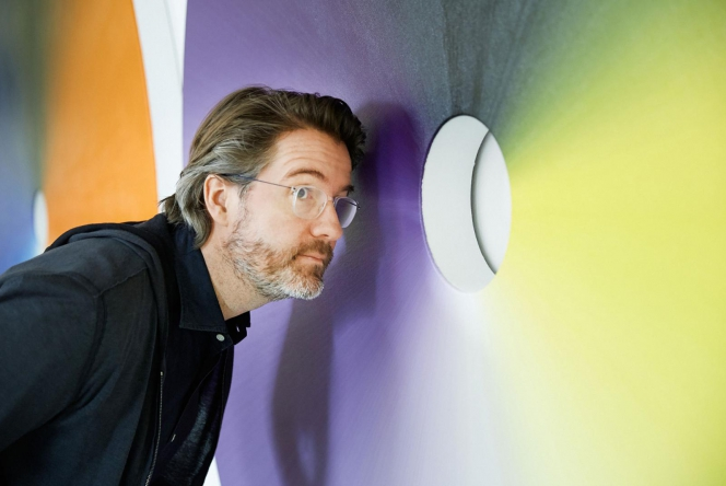 portrait-of-olafur-eliasson