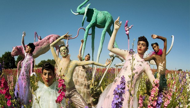 tim-walker-wonderful-things-add-2