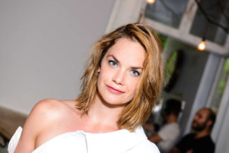 Ruth Wilson to play non-stop for 24 hours