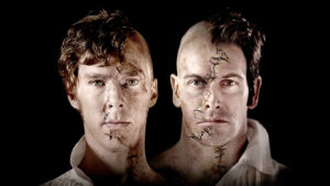 Новые трансляции от Национального Театра: «Франкенштейн» и «Антоний и Клеопатра»