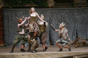 Театр-онлайн: Гид по лучшим трансляциям спектаклей и концертов
