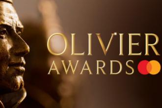 Olivier Awards — 2020: Победители
