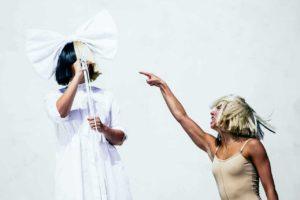 V Festival — Репортаж HauteCulture
