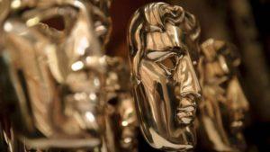 BAFTA 2017: итоги премии Британской киноакадемии