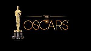 В ожидании 92-й церемонии вручения Оскаров