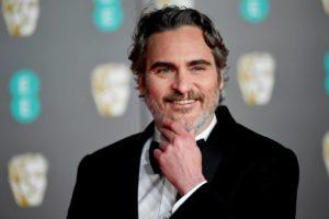 BAFTA 2020: итоги премии Британской киноакадемии