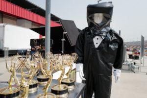 Эмми-2020: победители премии