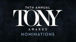 Tony Awards-2020: Номинанты объявлены