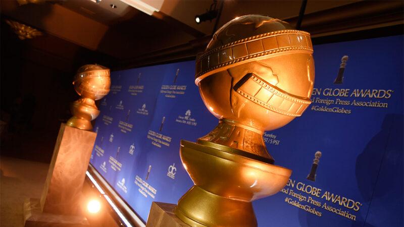 Золотой глобус — 2021: Номинанты